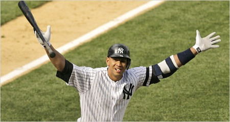 alex-rodriguez-arms-up